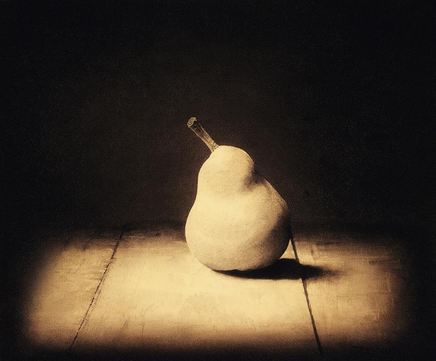 Joanne-Teasdale-Pear.jpg