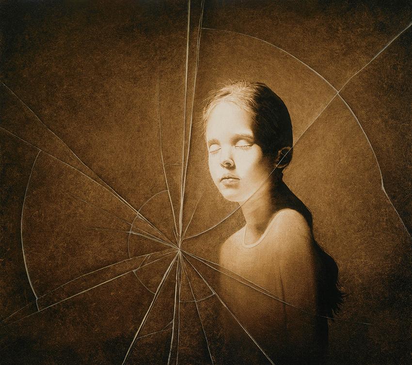 Joanne-Teasdale-Witness.jpg