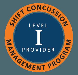 scmp-provider-LVL-1.png
