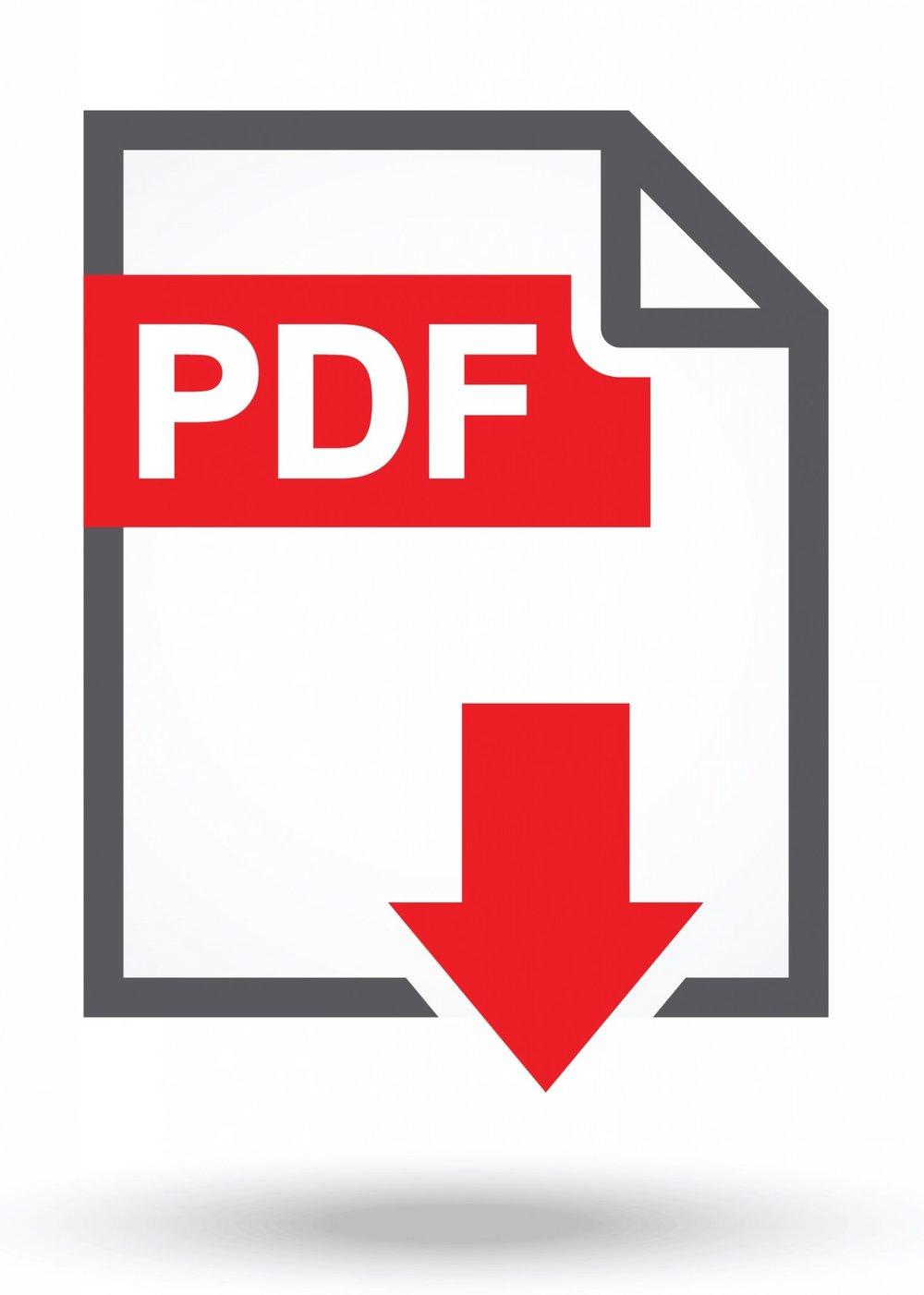 French pdf