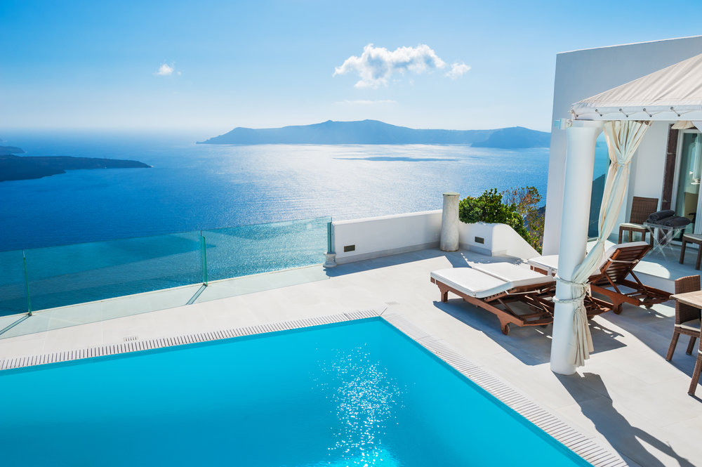 White-architecture-on-Santorini-island,-Greece.-476988858_4205x2798 (1).jpeg