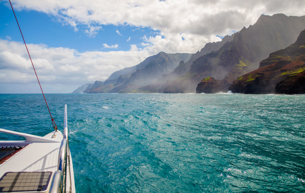 rsz_sailing-napali-coast-kauai-hawaii-608517976_7360x4670.jpg