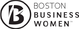 Boston Business Women