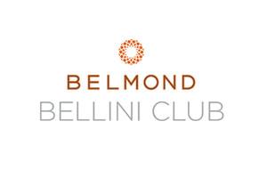 Bellini-Club.jpg