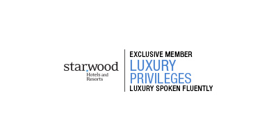 starwood (1).jpg