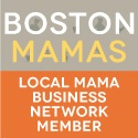 boston biz mamas.jpeg