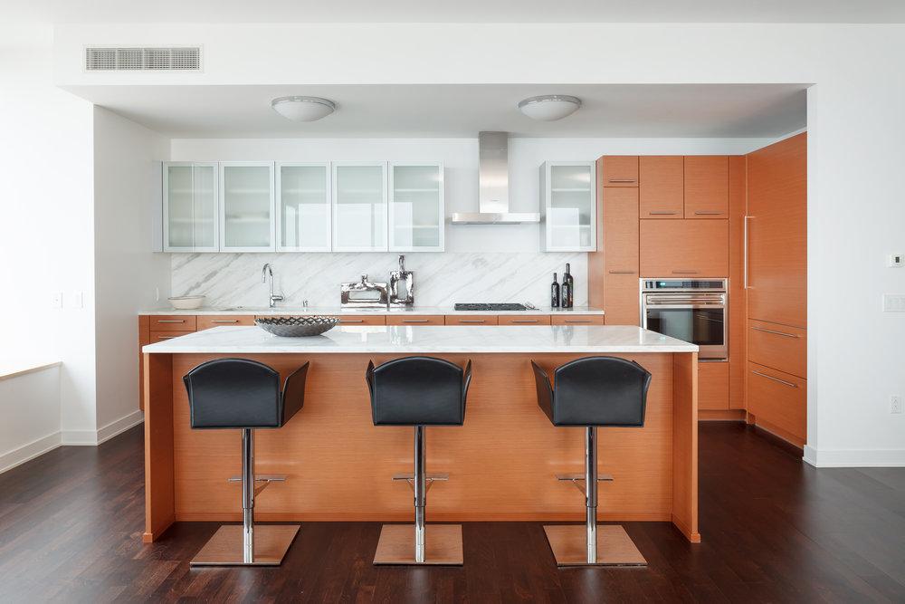 Kitchen_9064.jpg