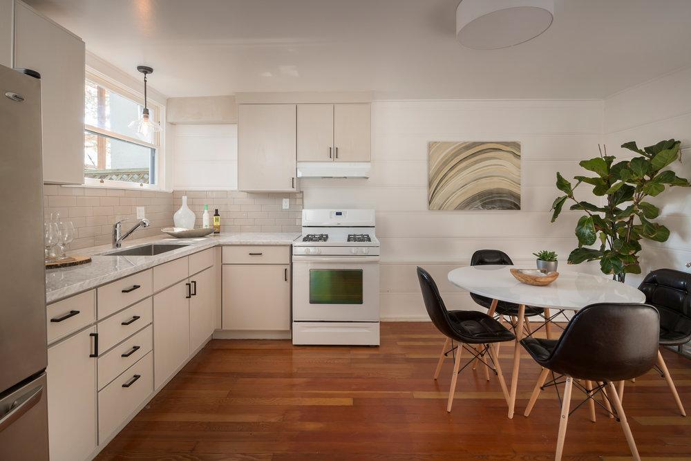 DS_Kitchen_Dining_5738.jpg