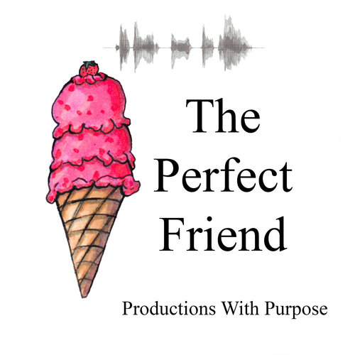 Download Two FREE Dramas — Productions With Purpose