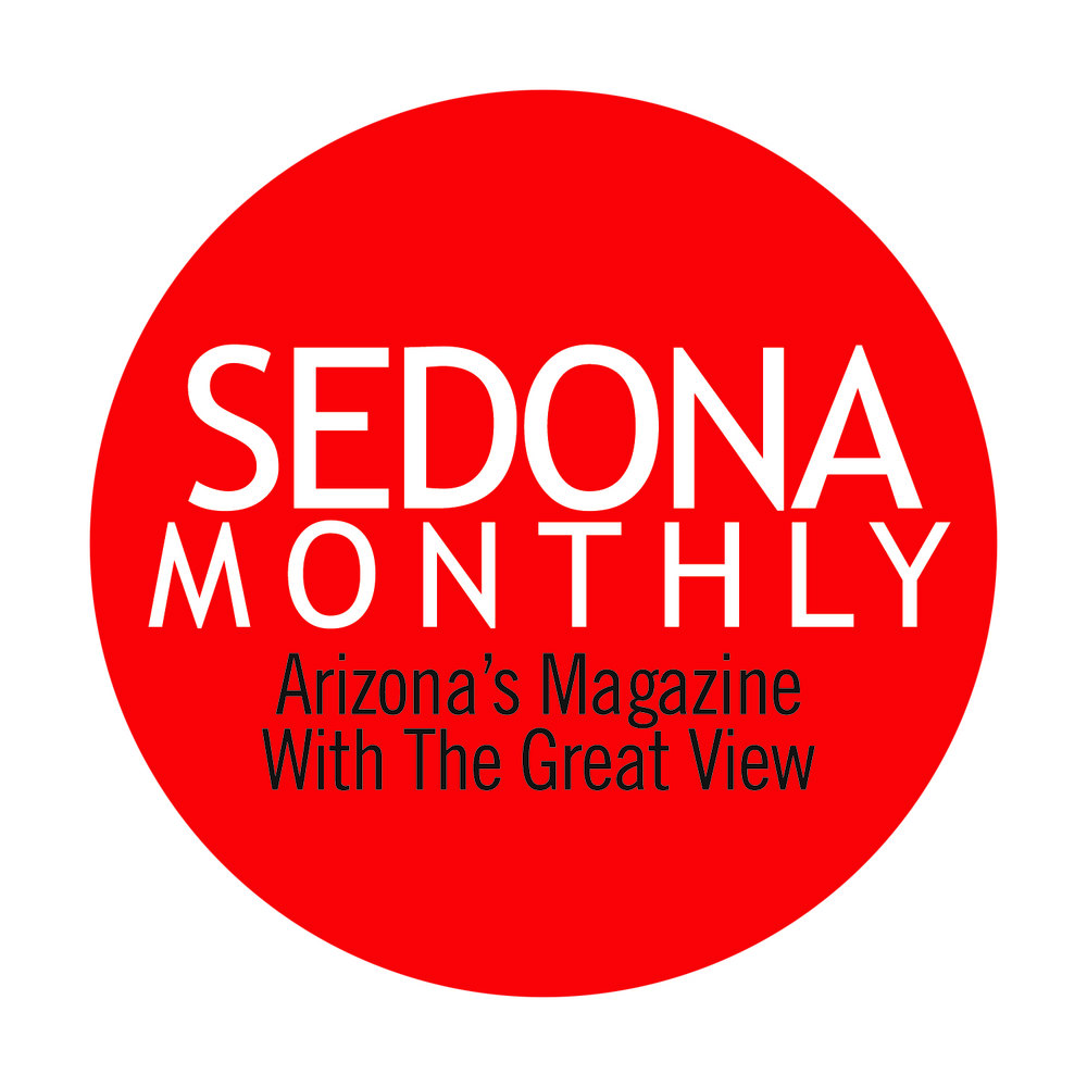 Sedona Monthly High Res Logo.jpg