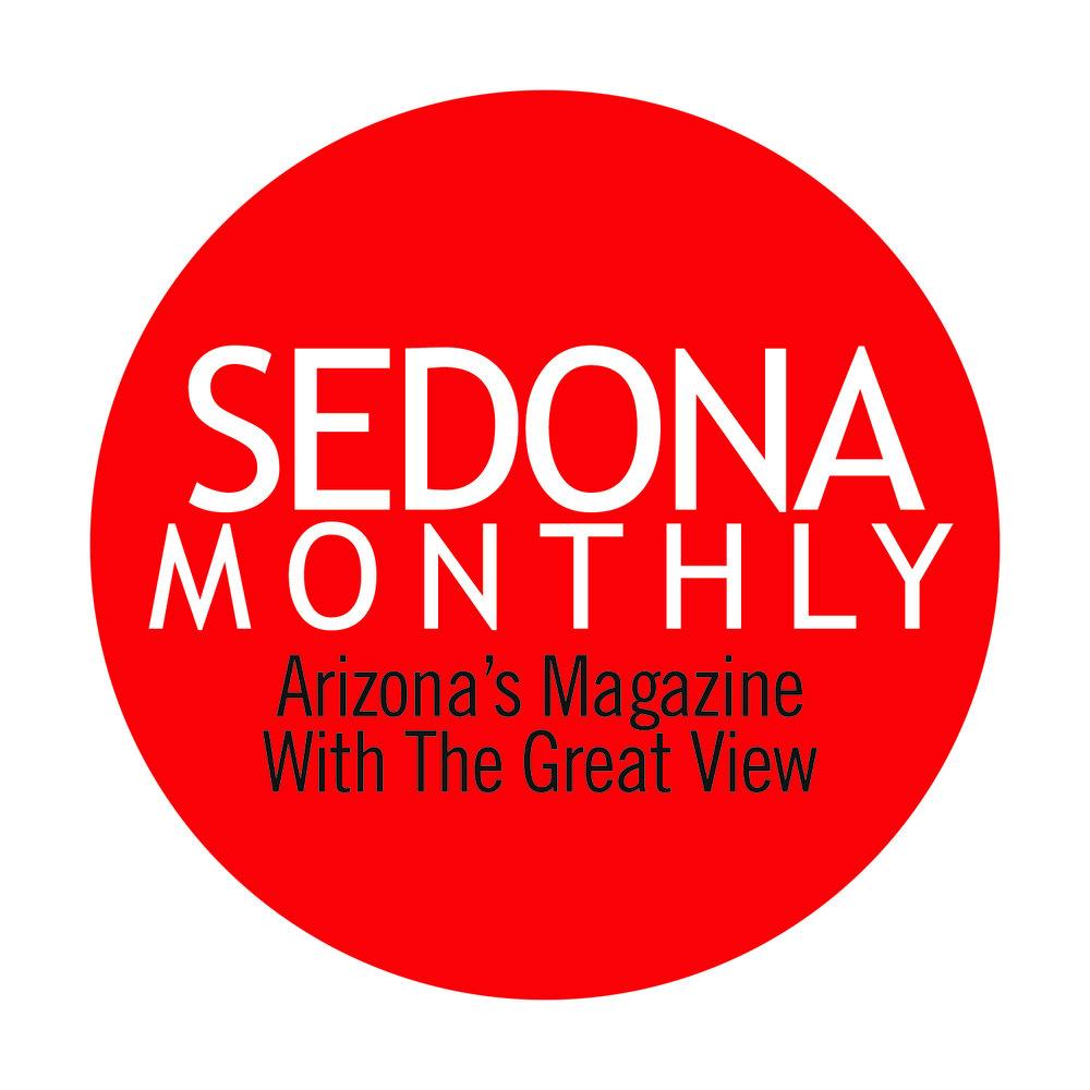Sedona Monthly High Res Logo.jpg