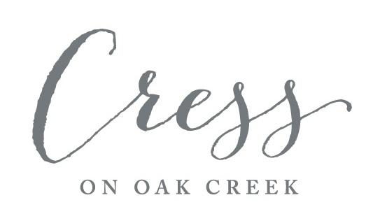 Cress.jpg