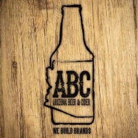 Arizona-Beer-and-Cider.jpg