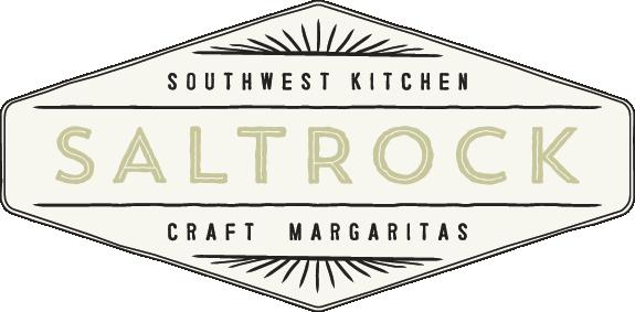 saltrock-logo-c70dc4e8.png