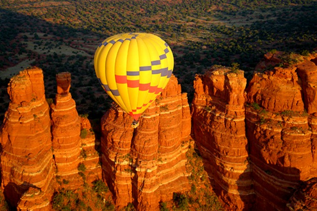 Hot-Air-Balloon-Sedona.jpg