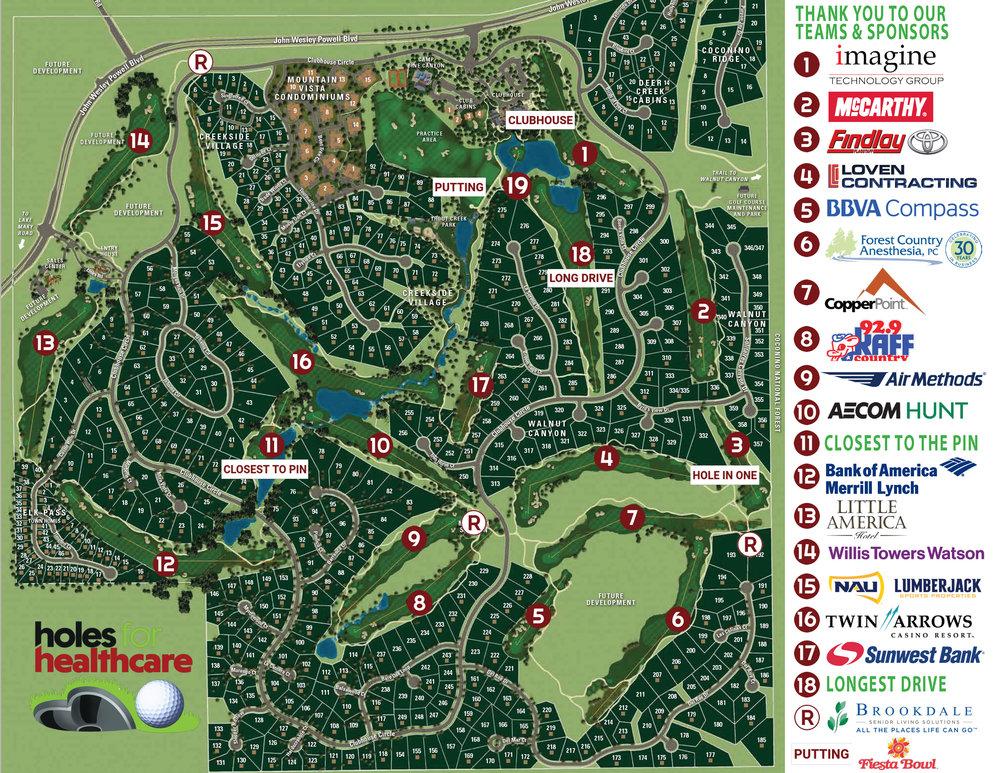 Holes Map.jpg