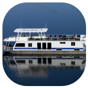 Antelope Point Houseboat.jpg