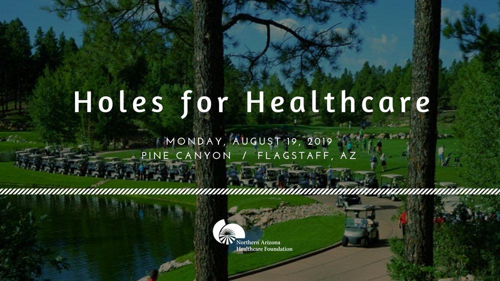 Holes for Healthcare Logo.jpg