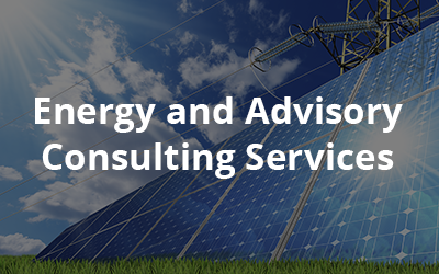 Energy Advisory Consulting Services copy.png