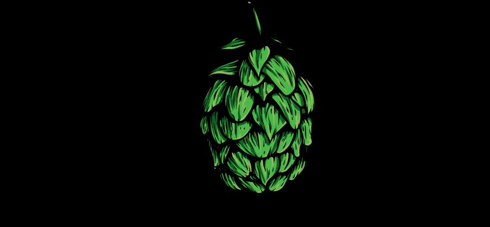 HopLife-logo.png