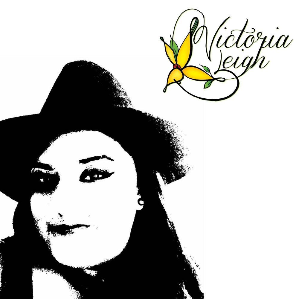 victoria-leigh