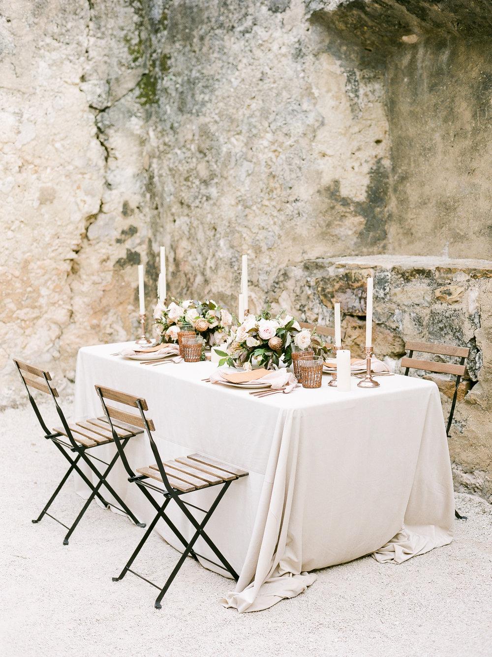 San Antonio Fine art weddings -11.jpg