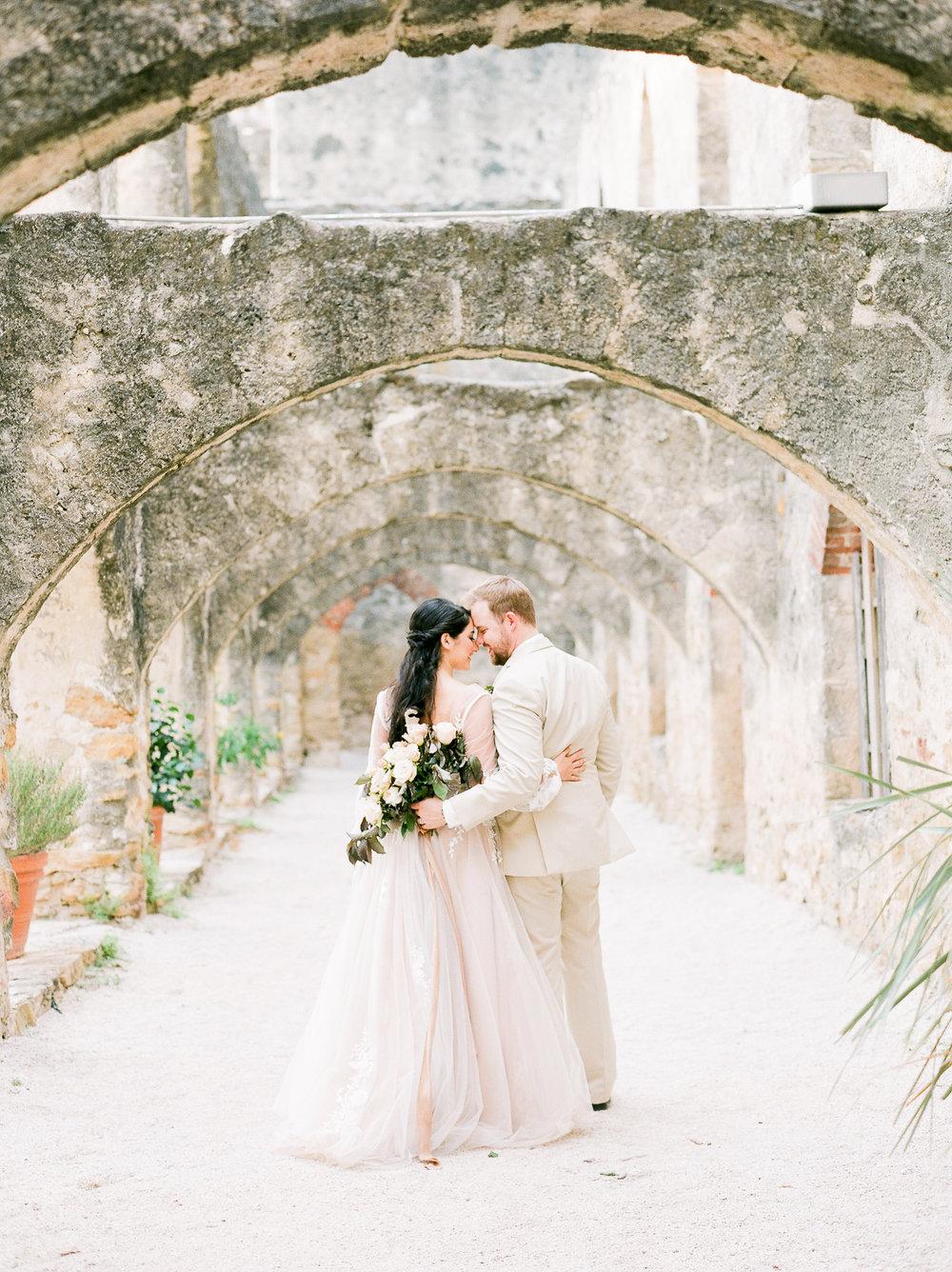 San Antonio Fine art weddings -18.jpg