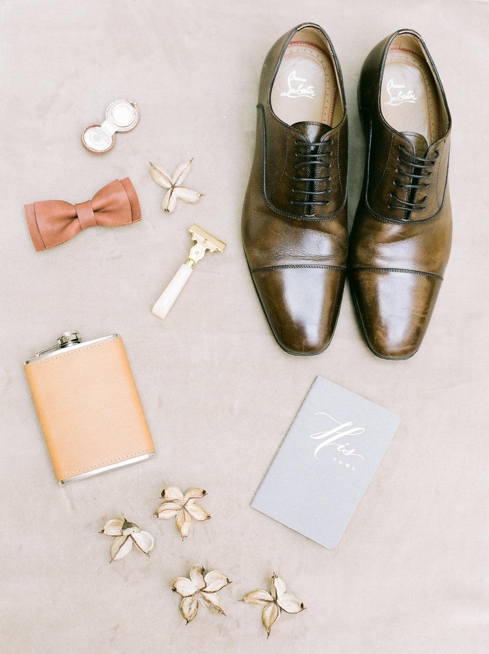 San Antonio Fine art weddings -38.jpg
