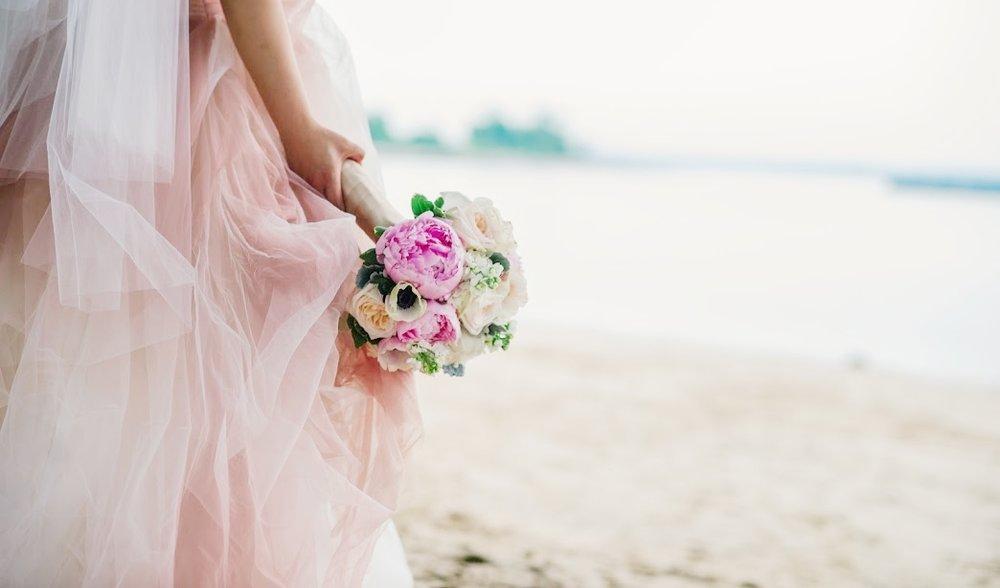 Danya's bouquet.jpg