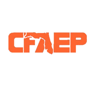 Central Florida Association of Environmental Professionals (CFAEP)