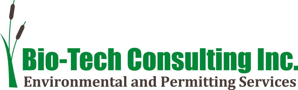 BioTech-logo-f-rgb-png.PNG