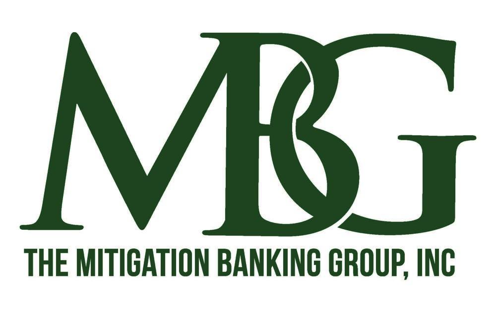 Logo1 (1).jpg
