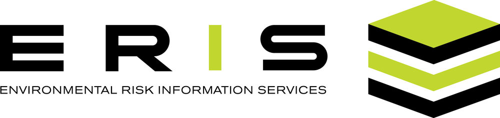 ERIS_Logo_WhiteGreen (2).jpg