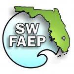 SWFAEP-Logo-0414-150x150.jpg