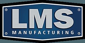 LMS-logo-300x153-300x153.png