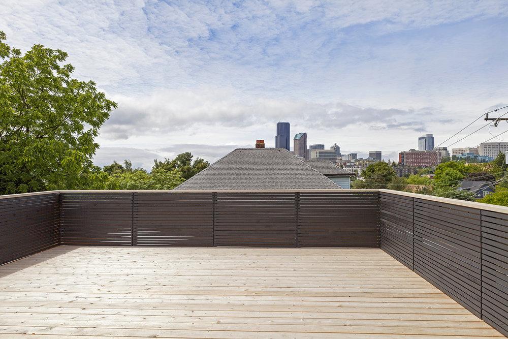 rooftop deck 1-1-SMALLER.jpg