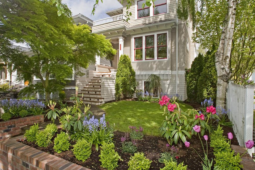 house front 1-SMALLER.jpg