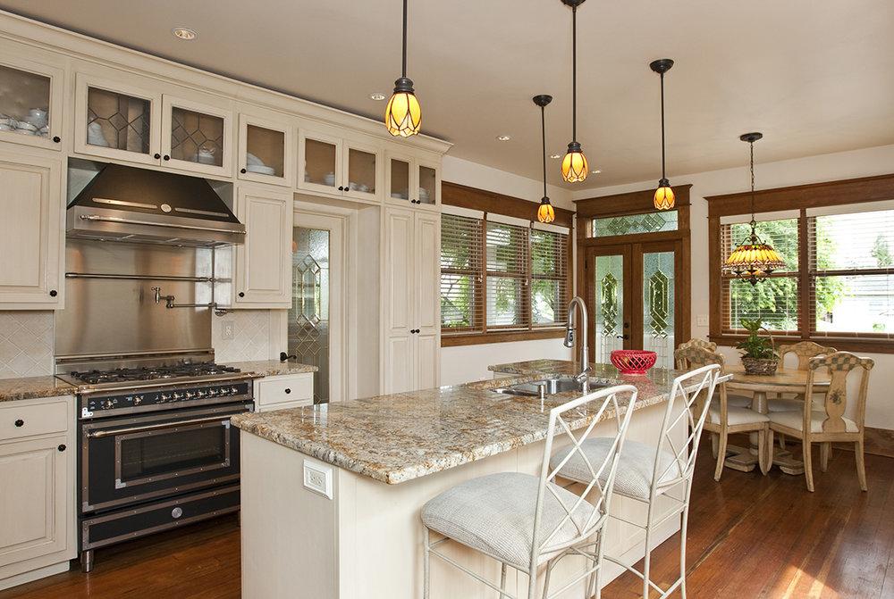 kitchen 1-Smaller.jpg