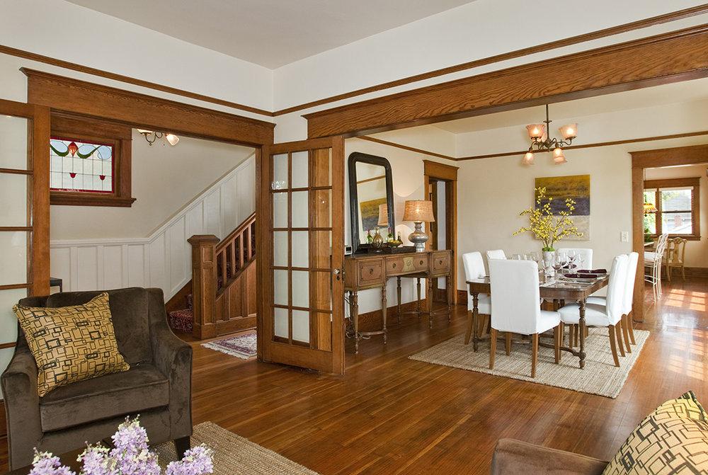 living room 3-Smaller.jpg