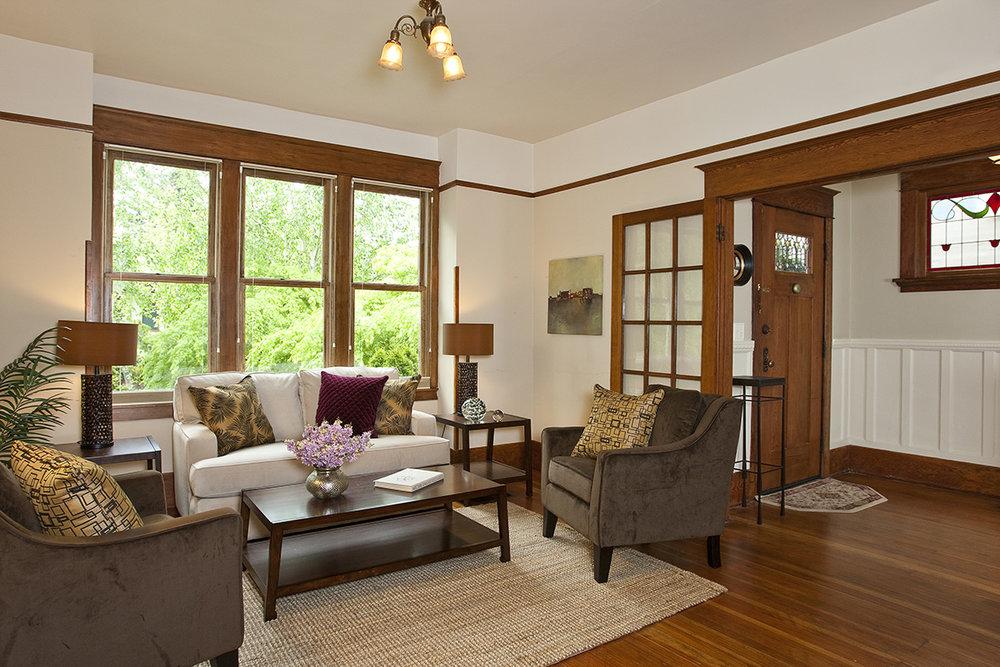 living room 2-Smaller.jpg