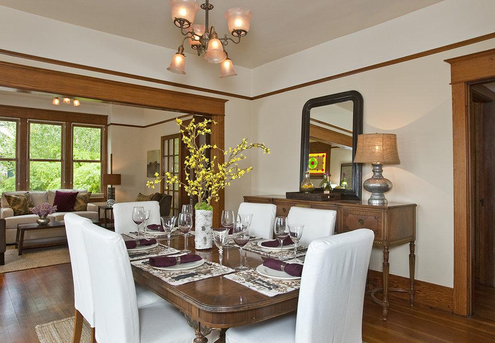dining room 2_Smaller.jpg