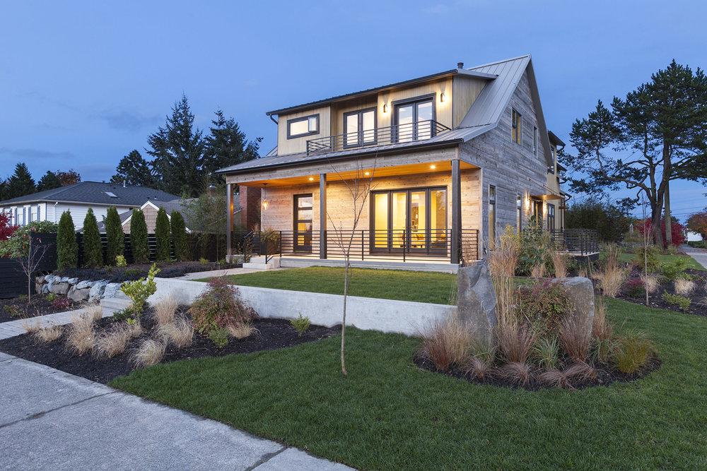 22 house front 1-1-SMALLER.jpg