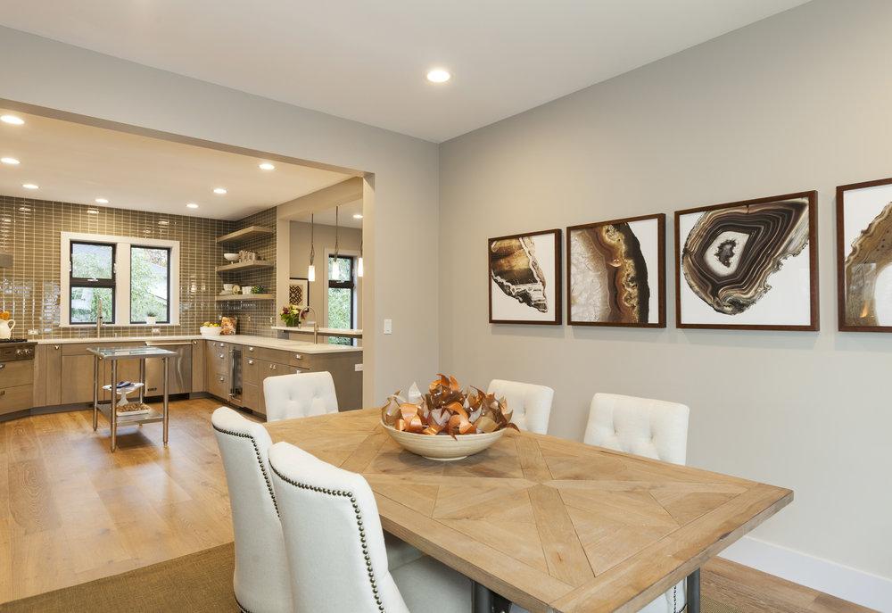 11 dining room 1-2.jpg