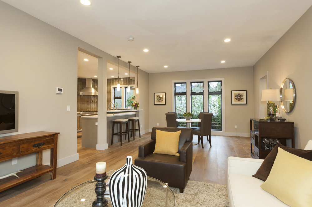 16 family room 1-3-Smaller.jpg