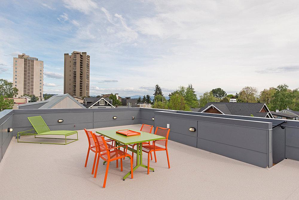 27 rooftop deck 1-2.jpg