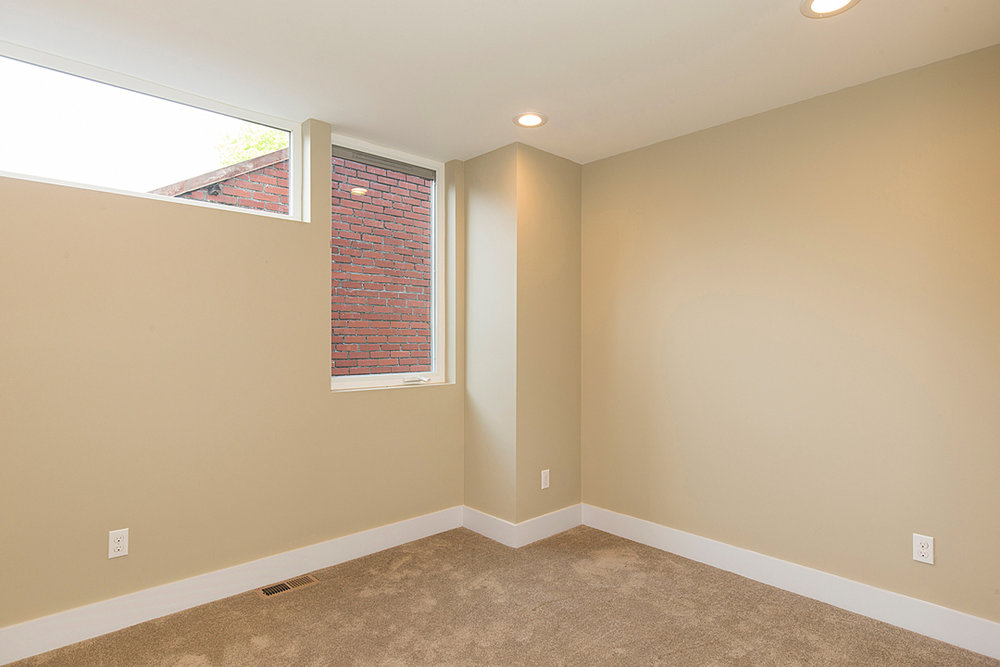 05 bedroom 2-2.jpg