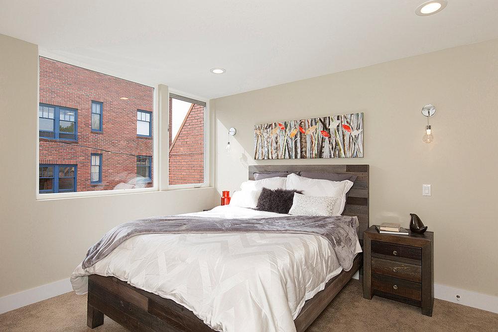 01 bedroom 1-1.jpg