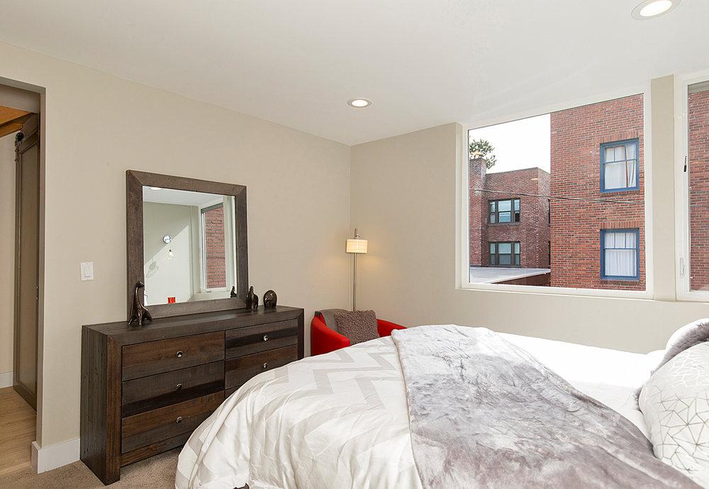 03 bedroom 1-3.jpg