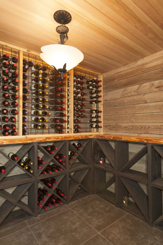 44 wine cellar.jpg