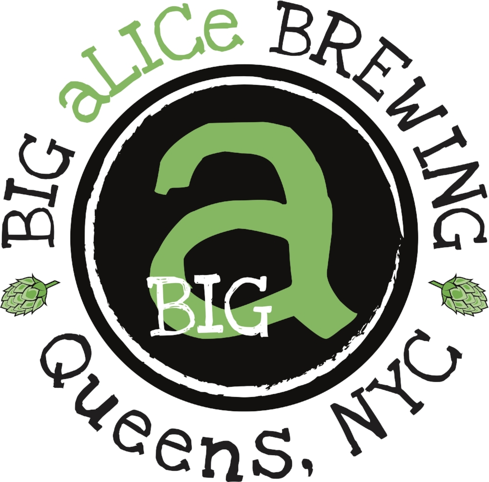 Big aLICe Brewing Co.